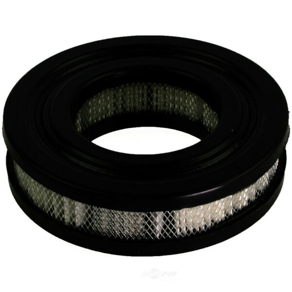 Luber-finer LAF65 Heavy Duty Air Filter