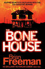 The Bone House by Brian Freeman (Paperback, 2011)