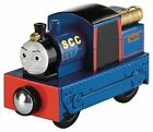 Thomas & Friends Wooden Railway Timothy Engine Bdg07 3 Years and up UXX