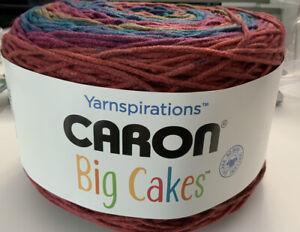 Caron-Big-Cakes-Plum-Pudding-Medium-Weight-10-5-ounces