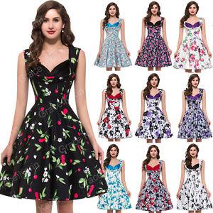 70s Party Dresses
