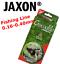 Spinning-Fishing-Line-Jaxon-Crocodile-2x150m-connecte-Bobines-zander-perch-Pike miniature 1