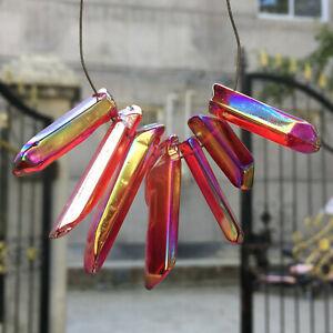 colours-titanium-rainbow-aura-lemurian-quartz-crystal-point-50g-H201