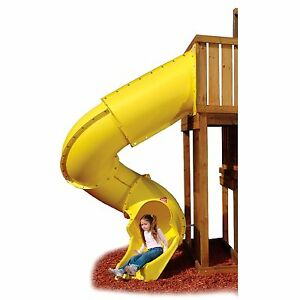 Swing Play Set Backyard Jungle Gym Playground Lawn Outdoor Turbo - Backyard jungle gyms