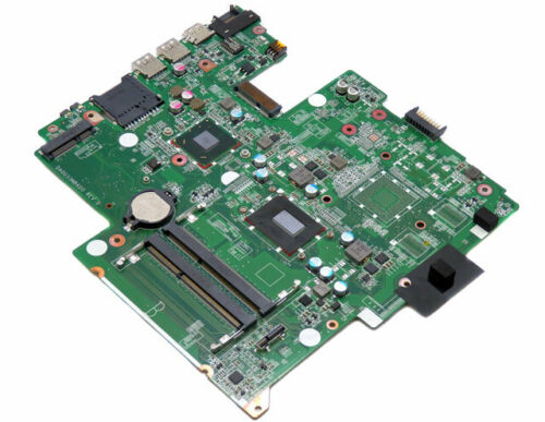 NEW HP Pavilion Sleekbook 14 /& G4 Intel Motherboard DA0U33MB6D0 698491-001