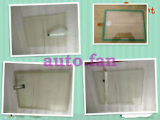 For 1pcs Ibm Surepos 500 4852 526 Machine Touch Screen Glass
