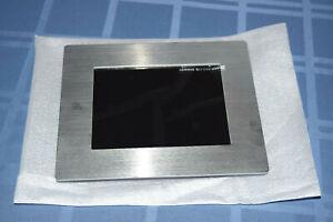 Unused-BROOKSTONE-8-DIGITAL-PICTURE-Frame-Model-630855-Frame-Only