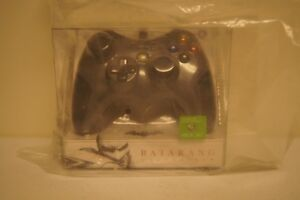 BATARANG CONTROLLER XBOX 360 WINDOWS 10 DRIVER DOWNLOAD