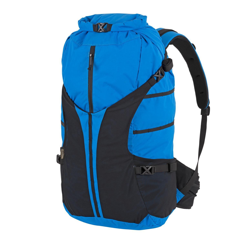 Helikon TEX Summit Backpack 40l ZAINO blu
