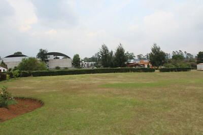 Terreno p construir casa de campo en Villa Guerrero  Ixtapan de la Sal