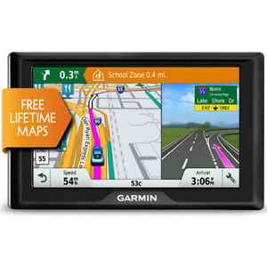 Garmin-Nuvi-Drive-50LM-US-5-034-Touch-Screen-GPS-w-FREE-Lifetime-Map-Updates