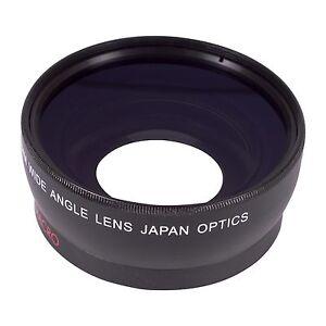 52mm-2X-Telephoto-Lens-for-Fujifilm-Finepix-S5600-S5500-S5200-S5100-S5000-S3100
