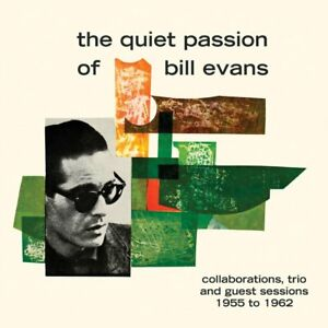 Bill-Evans-The-Quiet-Passion-of-Bill-Evans-2017-3CD-Box-Set-NEW-SPEEDYPOST