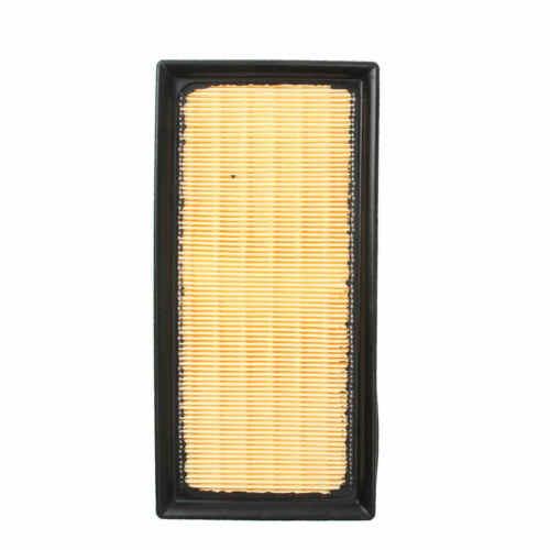 Original Performance Parts Air Filter 12837017