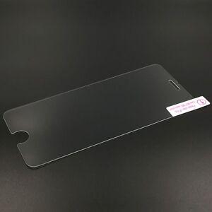 2x-folie-fuer-Apple-iPhone-6-6S-Display-Echt-Glas-Schutzfolie-9H