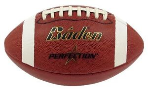 Baden-Perfection-Adult-Football-F700M