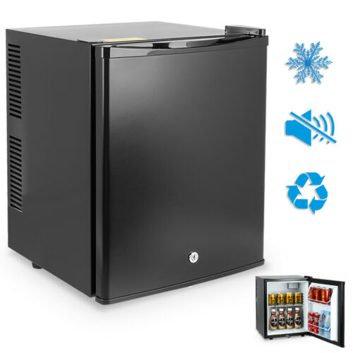 Compact Mini Dorm Small Fridge Refrigerator 1.4 Cu Ft Cooler Office Party Beer