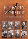 Hymns4Worship - A Live Worship Experience (DVD, 2005)
