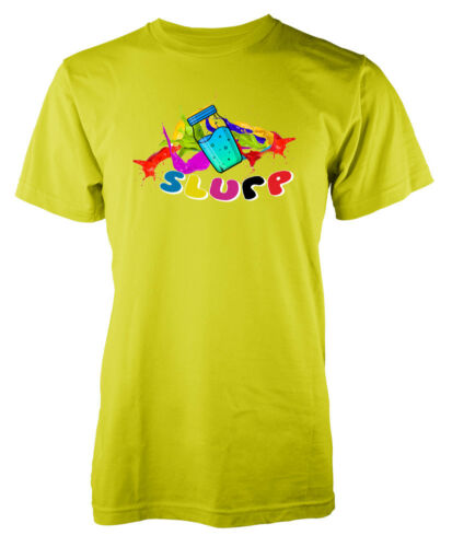 Slurp Juice Healing Potion Gaming Kids T Shirt
