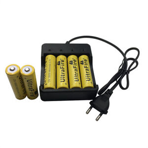 6X-18650-9800mAh-Batterie-3-7V-Li-ion-Rechargeable-Battery-with-4-2V-EU-Chargeur