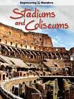 Stadiums and Coliseums by Carla Mooney (Paperback / softback, 2015)