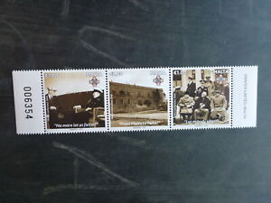 MALTA 2015 70th ANNIV YALTA CONFERENCE SET 3 MINT STAMPS MNH