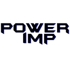 powerimpelectronics