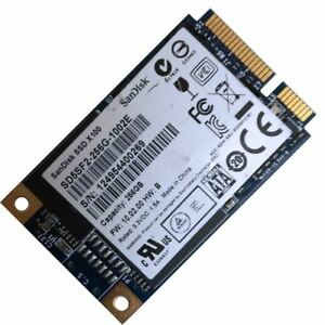 mSATA-Mini-SATA-6-0-Gbps-Internal-Solid-State-Drive-SSD-Laptops-PC-Desktops-LOT