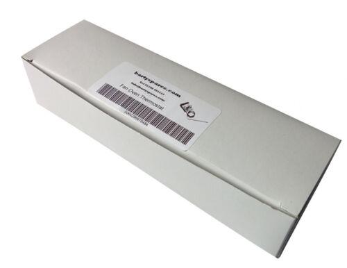 Per Moffat Fornello Forno Elettrico con ventola controllo del termostato sensore