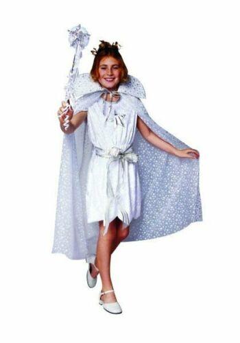 RG Costumes 91280 Star Angel