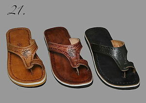 Sandales Sandales Larocco vᄄᆭritable 21 vᄄᆭritable en en en cuir ᄄᄂ talon cuir Sandales cuir eWxBdrCo