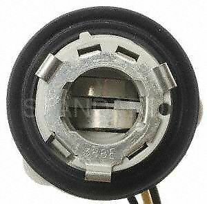Standard Motor Products   Light Socket  S54