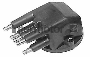 Intermotor-46031-Distributor-Cap