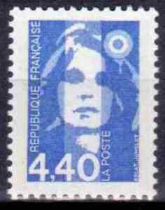 1993-FRANCE-TIMBRE-Y-amp-T-N-2822-Neuf-SANS-CHARNIERE