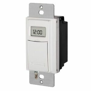 INTERMATIC-ST01-15-AMP-24-HOUR-IN-WALL-TIMER-PROGRAMMABLE-HEAVY-DUTY-9489428