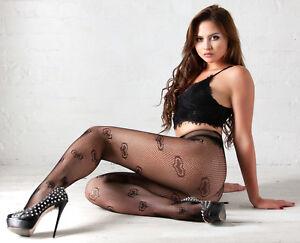 Hema malini naked images xx