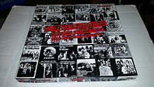 The  Complete Singles Collection: The London Years by The Rolling Stones (CD)