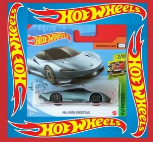Hot-Wheels-2020-mclaren-speedtail-227-250-neu-amp-ovp