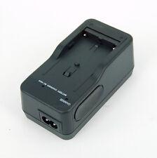 BC-V615 BATTERY CHARGER FOR SONY NP-FM50/F550/FM500H/F770/F970/F960/QM71D/QM91D