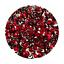 thumbnail 13 - 1000-Rhinestones-Crystal-Flat-Back-Resin-Nail-Art-Face-Gems-Crafts-Festival