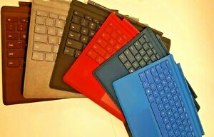 Microsoft-Surface-Pro-Type-Cover-Keyboard-for-Surface-Pro-6-Pro-5-Pro-4-Pro-3