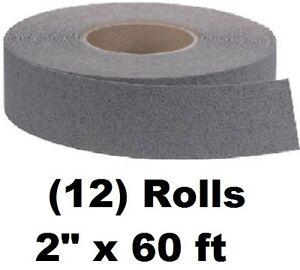 Image Is Loading 12 Rolls 3M 7740 2 034 X 60