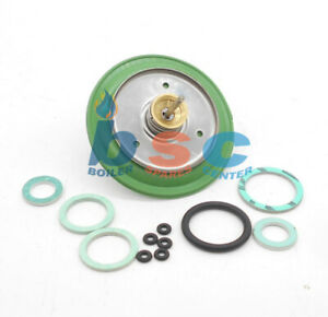GLOWWORM-BETACOM-24-amp-30-Diverter-Valve-Repair-Kit-For-0020038520