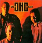 The DHC Band by The DHC Band (CD, 2011, Triple Threat)