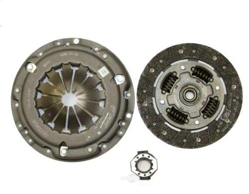 Clutch Kit fits 2012-2017 Fiat 500  RHINOPAC//AMS