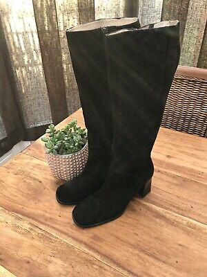 Nuance | DBA billige damesko og støvler