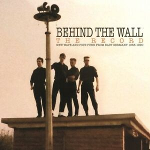 BEHIND-THE-WALL-NEW-WAVE-amp-POST-PUNK-FROM-E-GERMANY-1983-1990-RSD-2-LPS-2020