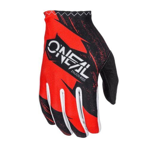 Oneal Matrix Handschuhe BURNOUT Feeride Enduro DH langfinger