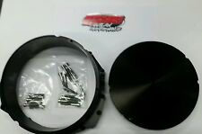 Hayabusa Quick Access Clutch cover