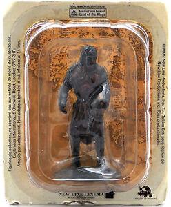 Los Angeles mode attrayante offre spéciale Détails sur Figurine Collection plomb Seigneur des Anneaux SHAGRAT Lord of  Rings Eaglemoss